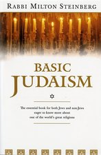 BASIC JUDAISM (P)