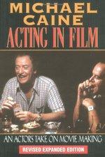ACTING IN FILM (REV, EXP) (P)